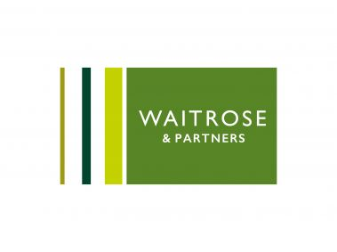 Waitrose Partners