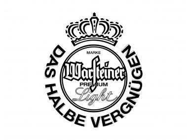 Warsteiner Premium Light