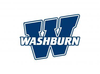 Washburn Ichabods