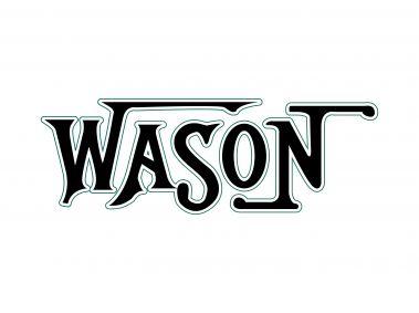 Wason Manufacturing Company