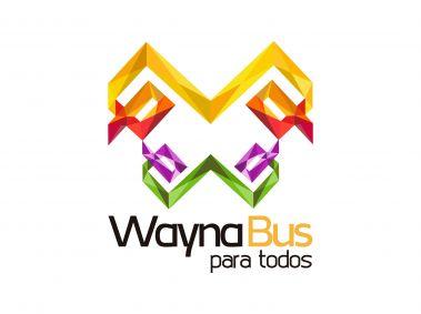 Wayna Bus