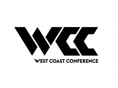 WCC West Coast Conference New