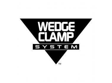 Wedge Clamp System