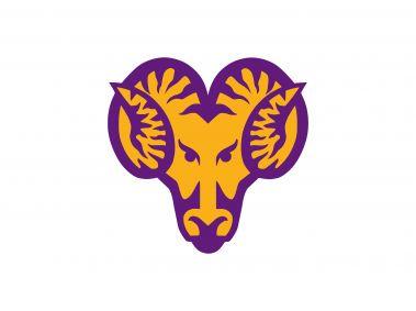 West Chester Golden Rams
