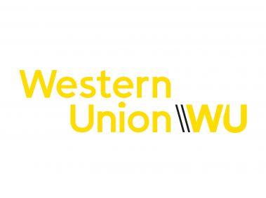 Western Union New