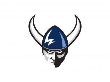 Western Washington Vikings