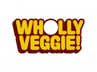 Wholly Veggie New 2021