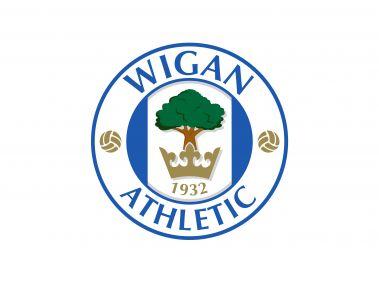 Wigan Athletic F.C.