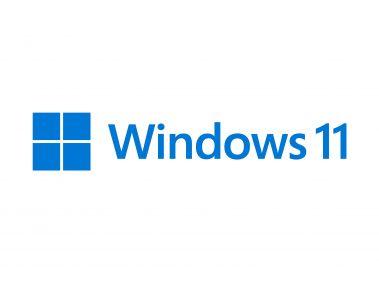 Windows 11 New