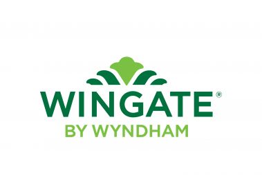Wingate Hotels by Wyndham
