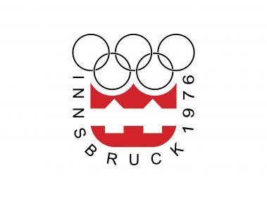 Winter Olympic Games in Innsbruck 1976
