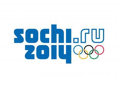 Winter Olympic Games in Sochi 2014