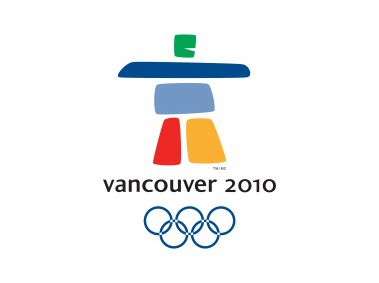 Winter Olympic Games in Vancouver 2010