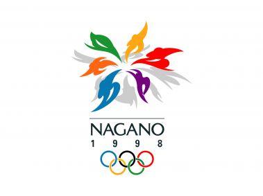 Winter Olympic Games Nagano 1998