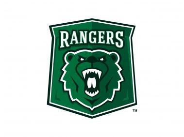 Wisconsin Parkside Rangers