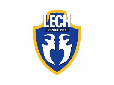 WKP Lech Poznan
