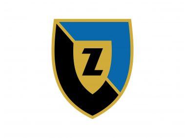 WKS Zawisza Bydgoszcz
