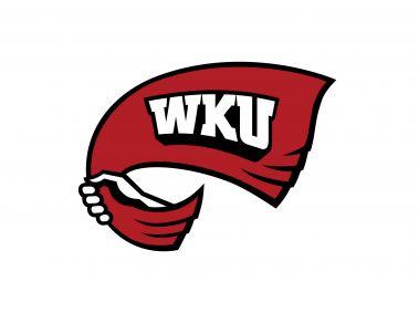 WKU Western Kentucky Hilltoppers