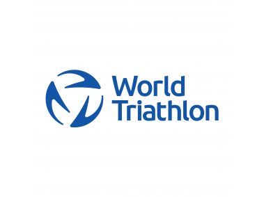 World Triathlon New 2020