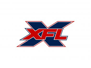 XFL American Football League
