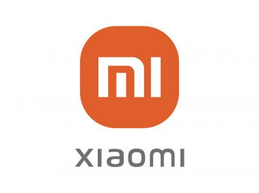 Xiaomi 2021 New
