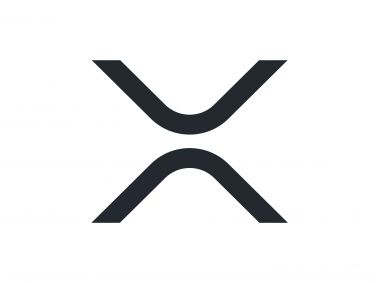 XRP Coin (XRP)