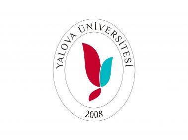 Yalova Üniversitesi