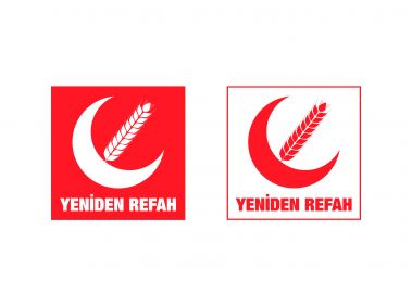 Yeniden Refah Partisi