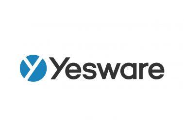 Yesware