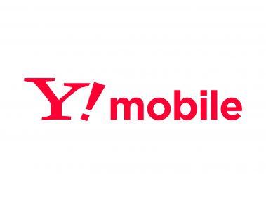 Ymobile Corporation (Y!mobile)