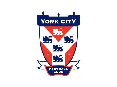 York City FC