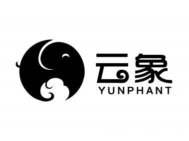 Yunphant