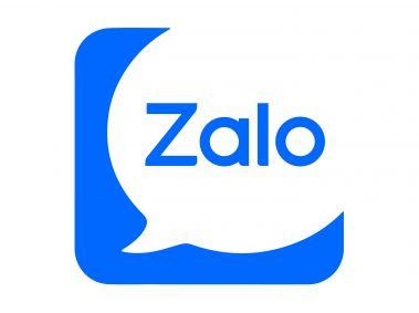 Zalo Video Call New 2021