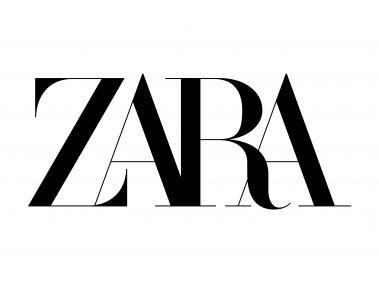 Zara New 2020