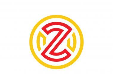 Zelwin (ZLW)