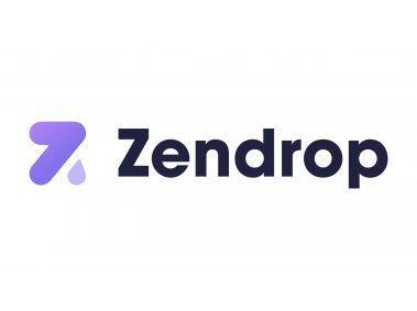 Zendrop