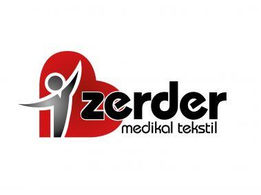 Zerder Medikal Tekstil