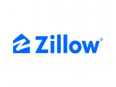 Zillow New