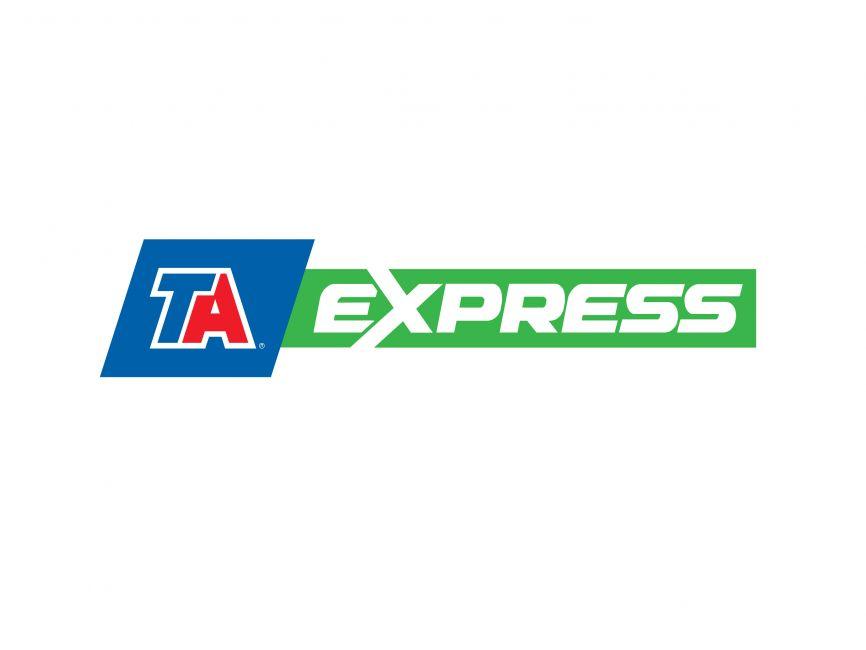 TA Express