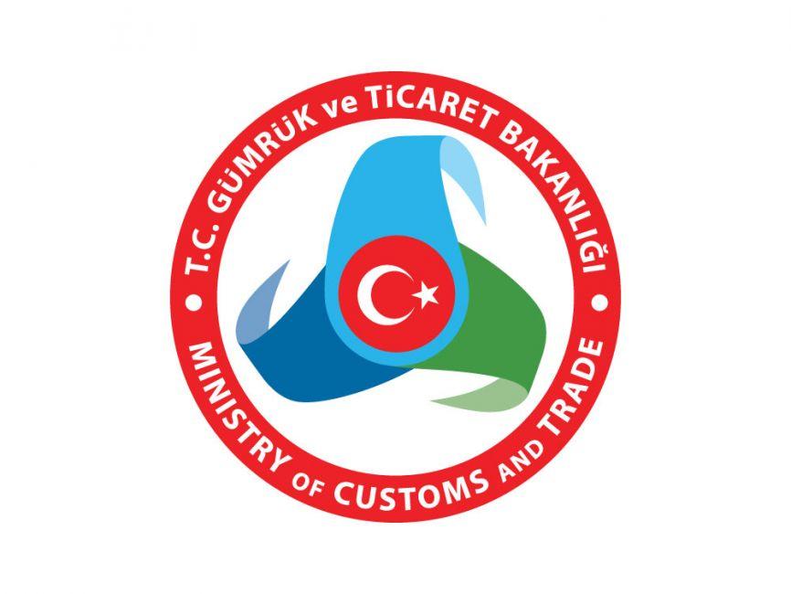 T.C. Gümrük ve Ticaret Bakanlığı