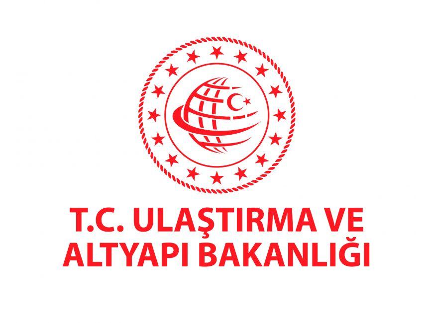 T.C. Türkiye Cumhuriyeti Ulaştırma ve Altyapı Bakanlığı