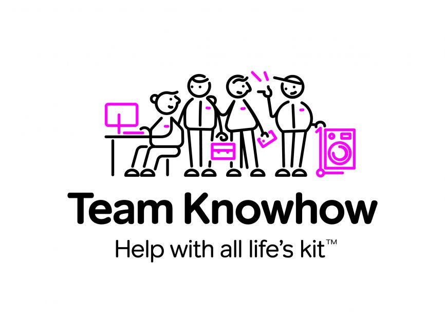Team Knowhow