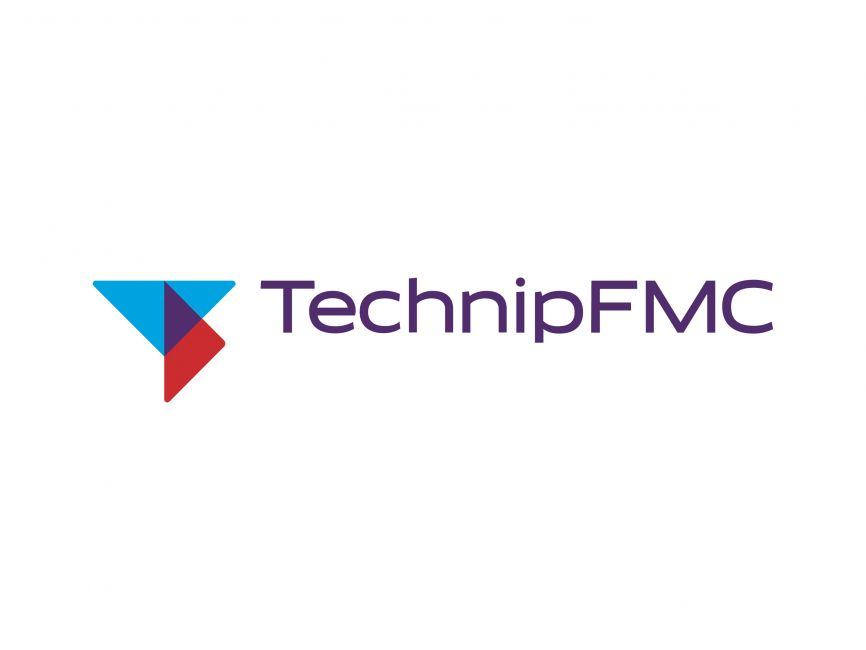 Technip and FMC Technologies