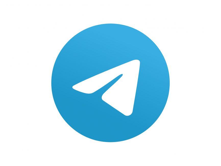 Telegram Messenger New