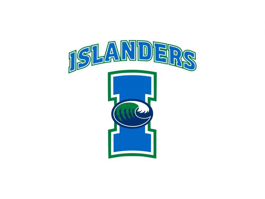 Texas A&M-Corpus Christi Islanders