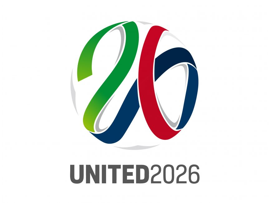 The 2026 FIFA World Cup United 2026