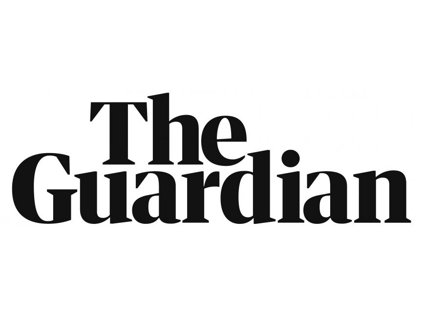 The Guardian New