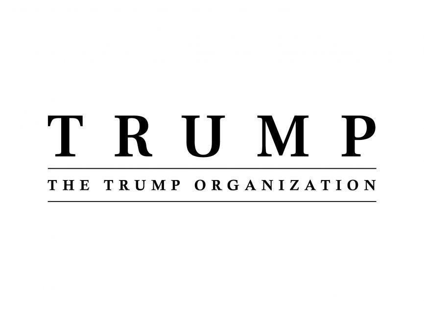 The Trump Organization