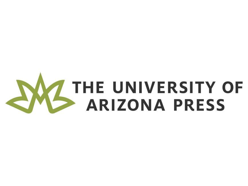 The University of Arizona Press