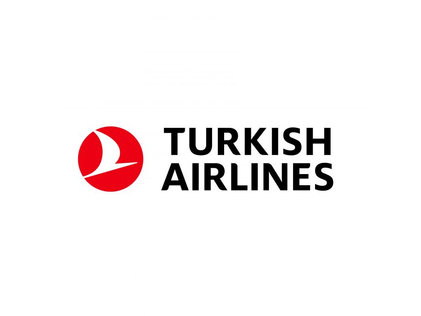 THY Turkish Airlines New